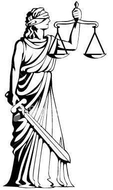 Resultado De Imagen Para Figura De La Mujer Representando La Justicia Lady Justice Justice Symbol Justice Tarot
