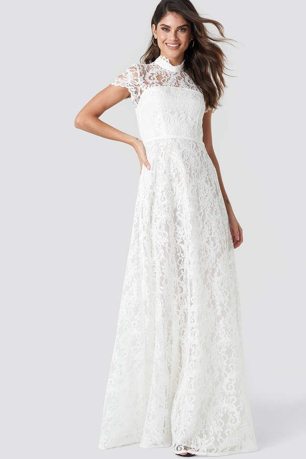 248ebd1d2b Siren Maxi Dress in 2019 | Products | Dresses, White maxi dresses ...
