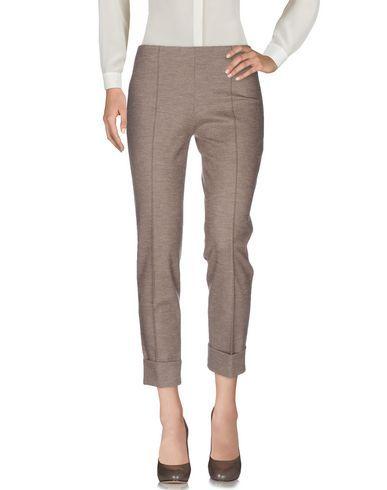 #Tonet pantalone donna Coloniale  ad Euro 131.00 in #Tonet #Donna pantaloni pantaloni