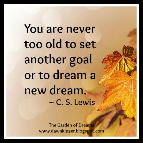 I Hope You Enjoy This Week S Inspirational Meme You Re Welcome To Share It With Friends And On Your How To Memorize Things Special Quotes Inspirational Words