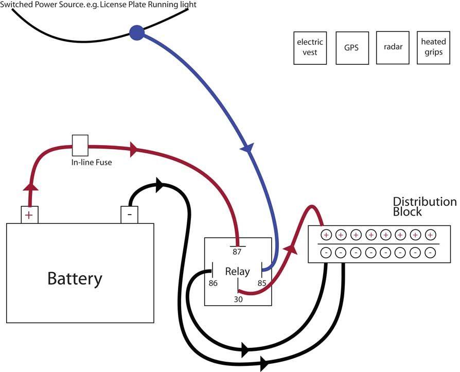 wiring diagram for narva trailer plug with 5 Way Trailer Plug Wiring Diagram Led on Peterson Turn Signal Switch Wiring Diagram also 1994 Kawasaki Bayou 300 Wiring Diagram further Gm 7 Pin Trailer Wiring Diagram Free Picture Wiring Diagrams as well 5 Way Trailer Plug Wiring Diagram Led additionally Telectron Wiring Diagram.