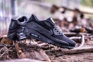 c2c14423c0eee Edgars Nike Shoes - Nike Running Shoes  Nike Roshe Custom Cheetah design