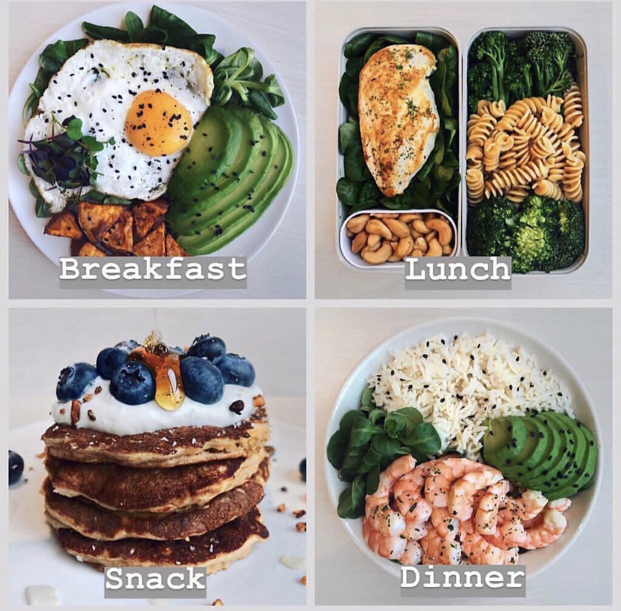 Pin By Sarah Mott On Healthy Plant Based Healty Food Workout Food Food