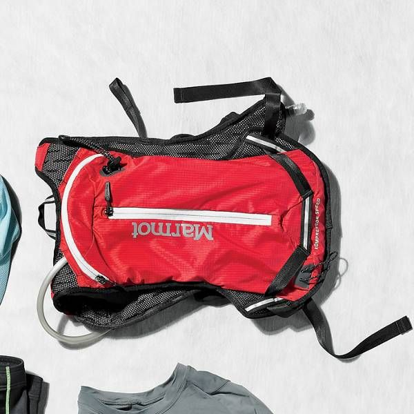 2014 Hot Weather Running Essentials | Summer Buyer's Guide: The Best Gear of 2014 | OutsideOnline.com