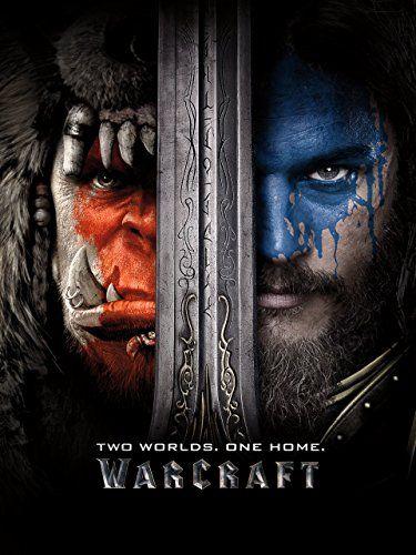 Warcraft Svenska Filmer Med Svenska Undertexter Movies I 2019