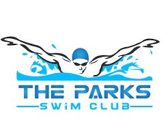 Image Result For Swimming Pool Logos And Designs Swimming Swim Logo Sports Logo Design