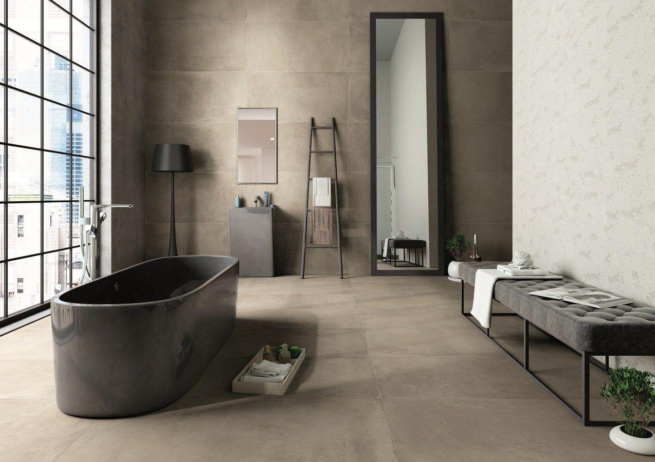 Castelvetro fusion 3 keuken publieke ruimten badkamer woonkamer