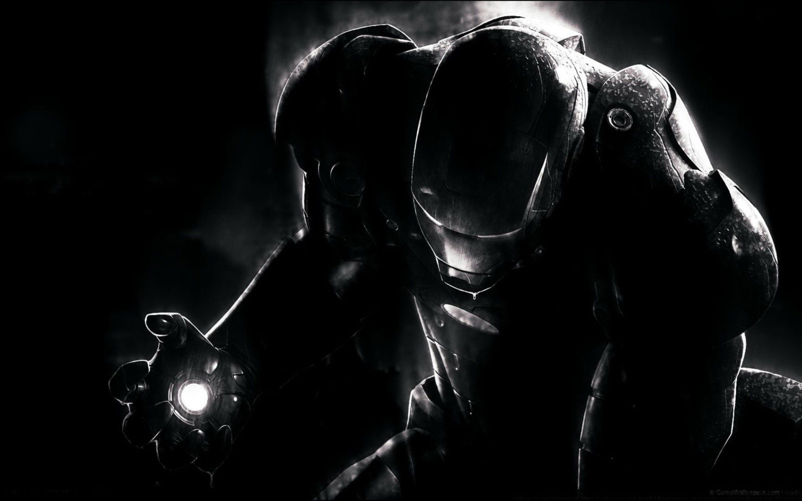 Dark Ironman Dark Pinterest Hd Wallpaper Iron Man And Wallpaper