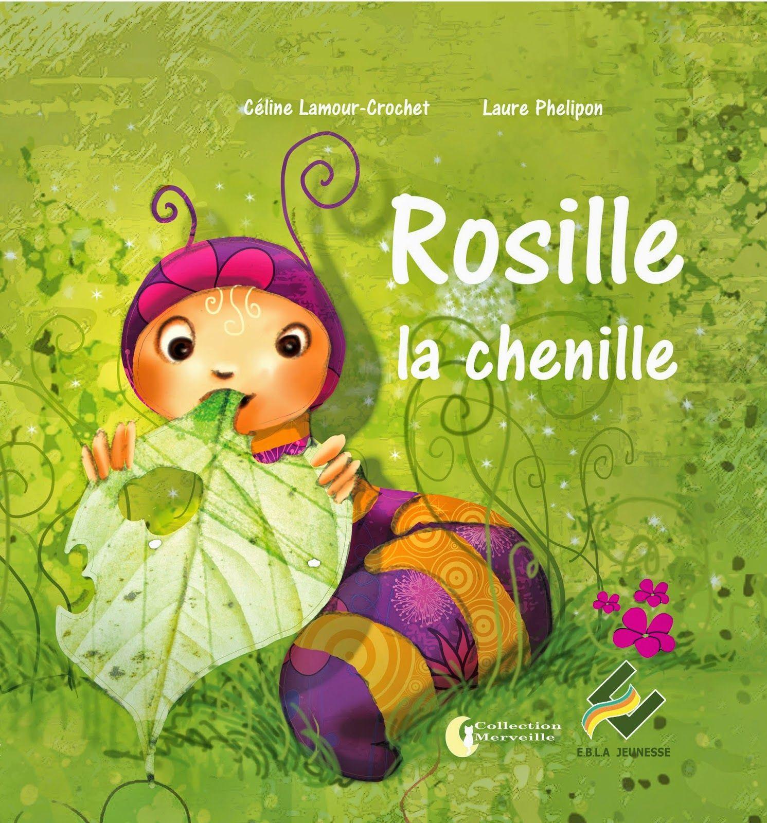 Celine Lamour Crochet Sortie Pedagogique Dans Une Serre Aux
