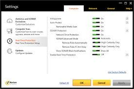 Pin On Norton Antivirus Not Working Opening Norton Virus Scan Not