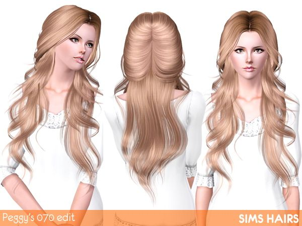 Pin By Brittany Santos On The Sims Pinterest Sims Sims 3 And