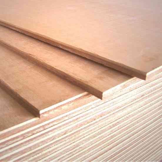 Hardwood Plywood Sheets ~ Construction grade pine for sheathing types of