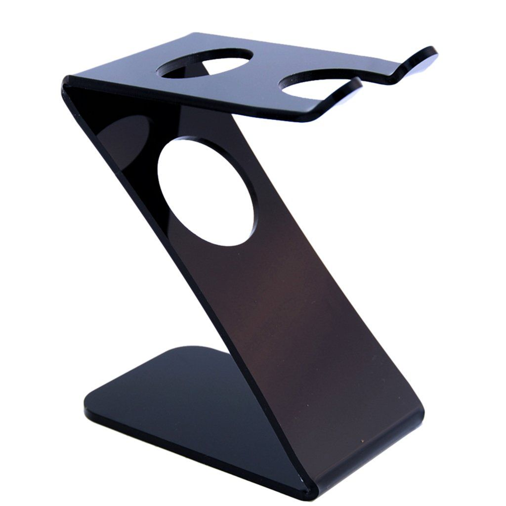 Z-shape Rack Holder for Salon Barber Tools For …