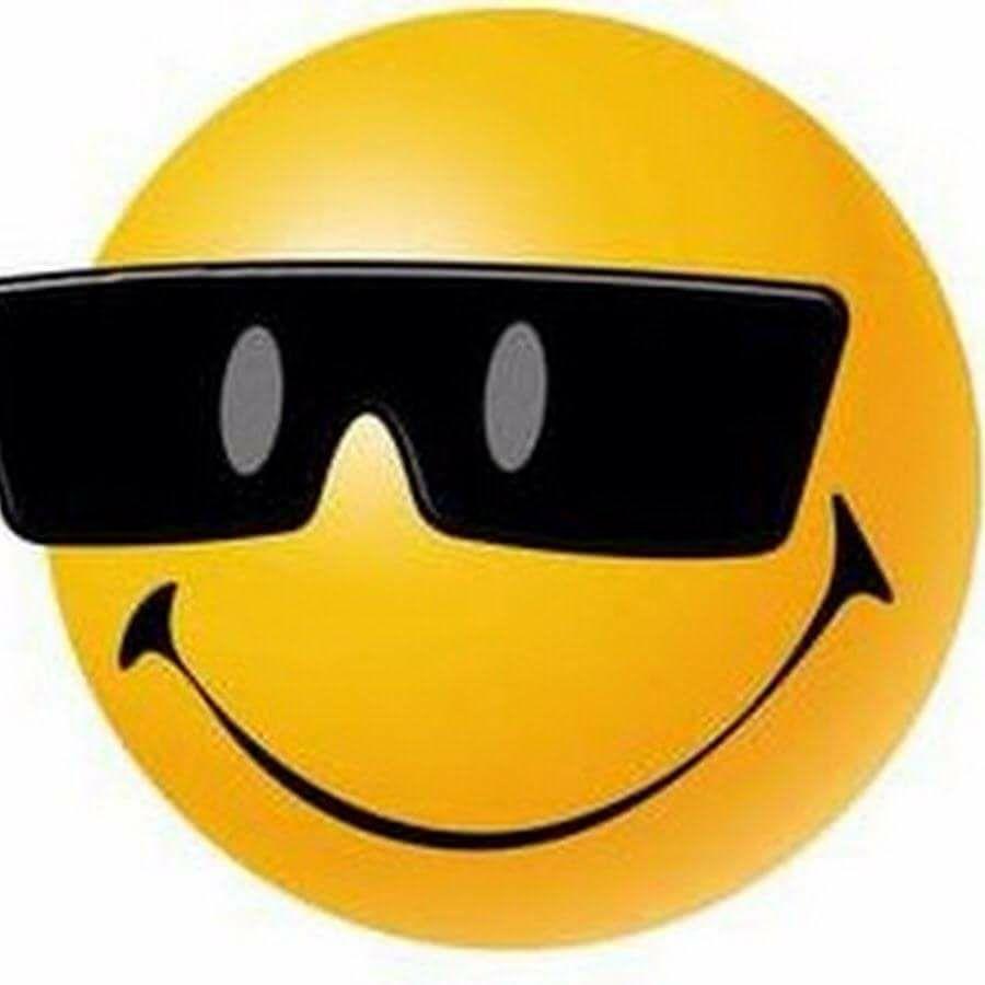 puma shoes 1st copy sunglasses emoji facebook emoticons
