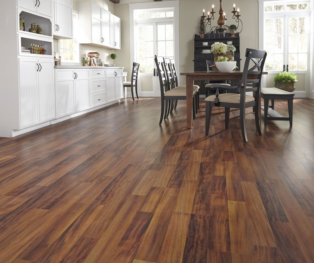 floors here liquidators flooring perry found resilient pine vinyl pin north lumber tranquility