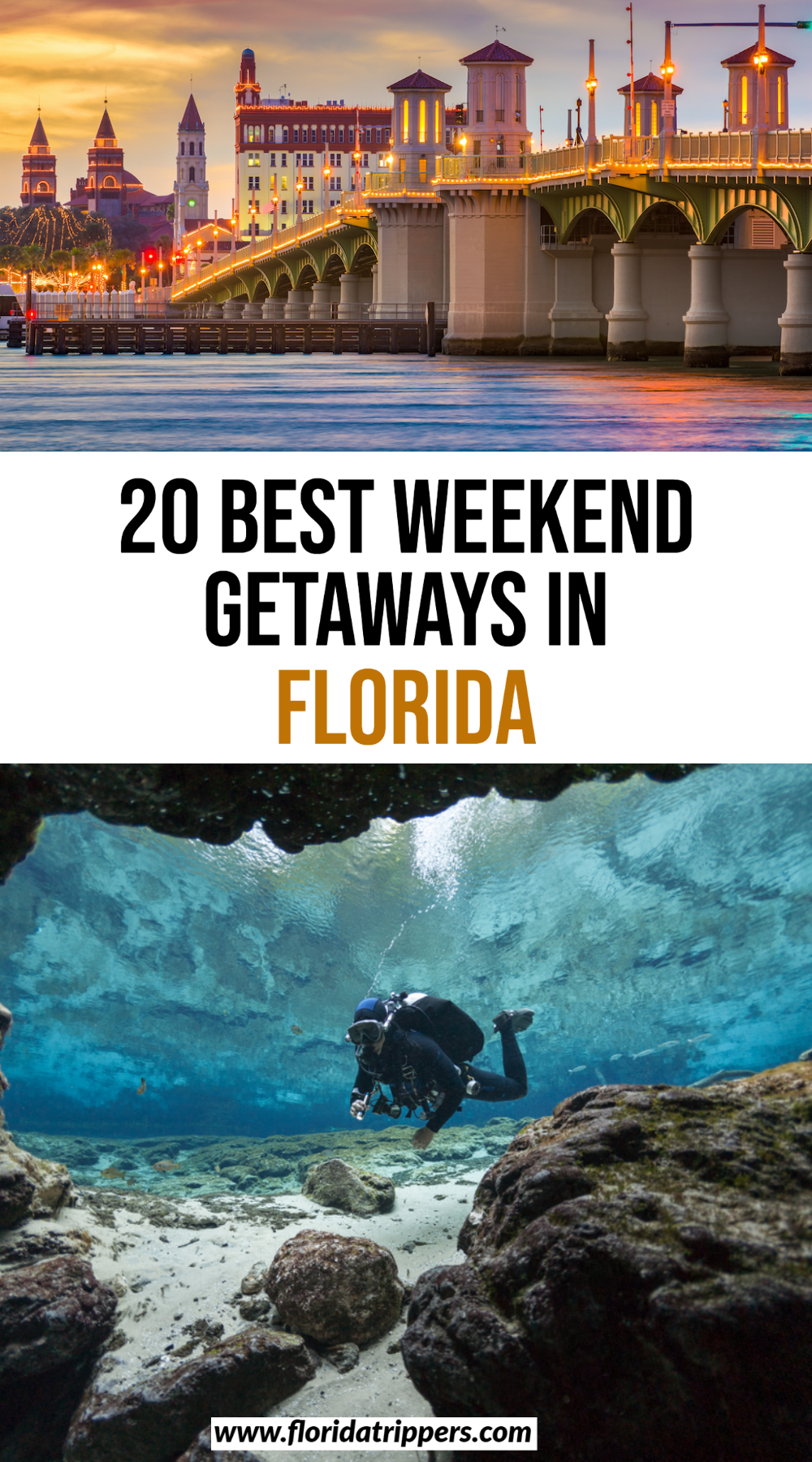 The Ultimate Places To Eat And Drink During A Trip Miami Miami Vacation Weekend In Miami Miami Restaurants South Beach