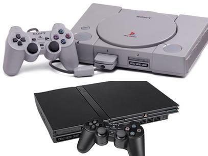 Sony prepara o lançamento do Playstation Now, serviço de streaming de games, sites apontam que este pode não ser o único recurso do gamer para ter jogos antigos no seu Playstation 4.