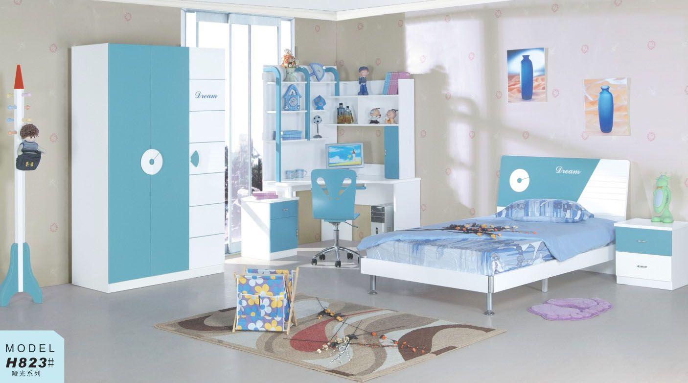 77 Kids Bed Room Sets Master Bedroom Interior Design Check More At Http Nickyholender Com Kids Bed R Kids Bedroom Sets Modern Kids Bedroom Diy Boy Bedroom