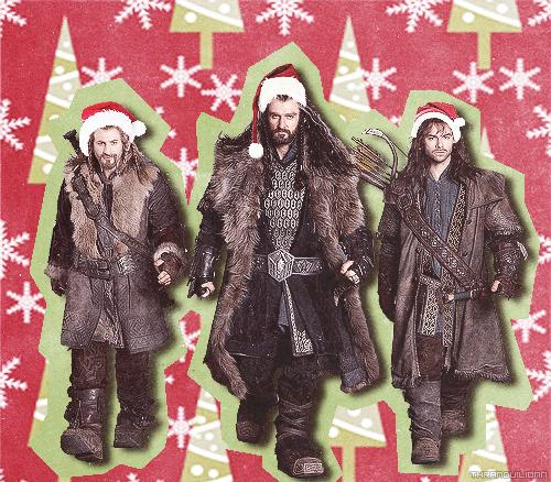 Christmas | Hobbit | Pinterest | Natale