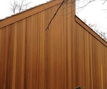 Tongue And Groove Siding T G Pattern Beveled Edge Majestic Morris Pinterest Tongue And