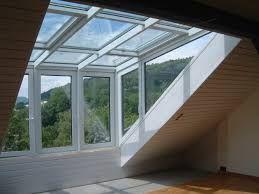 lucernario cerca con google balkon pinterest combles lucarne et mansarde. Black Bedroom Furniture Sets. Home Design Ideas