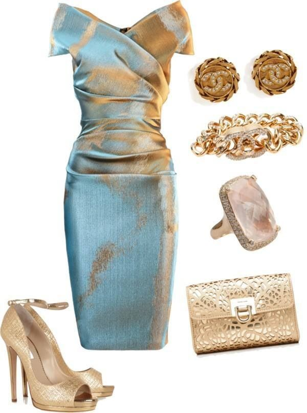 Mother of the bride african dress pinterest for Dress shoes for wedding guest