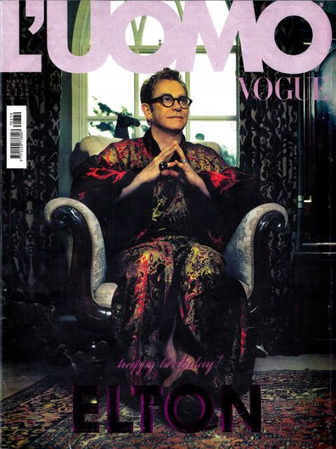 Fiorella Mancini #dress