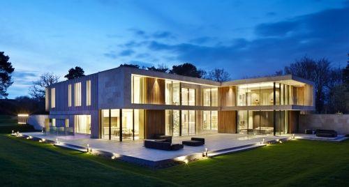 Iq glass uk exhibitors sky house design centre also at rh pinterest