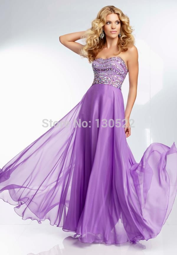 beautiful long dresses for teens - Google Search | teen elegance ...