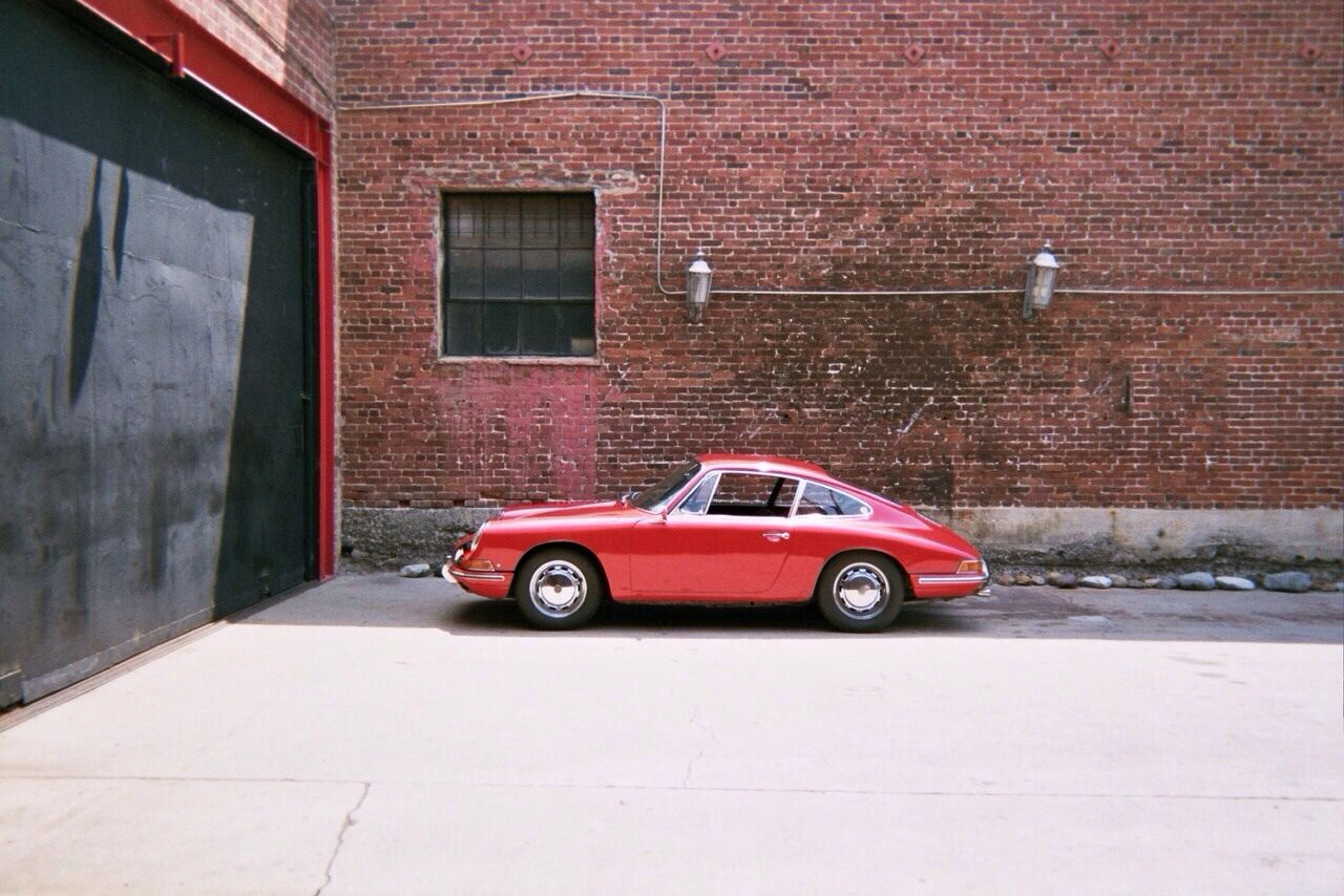 The Pursuit Aesthetic Great Cars Pinterest Cars Porsche