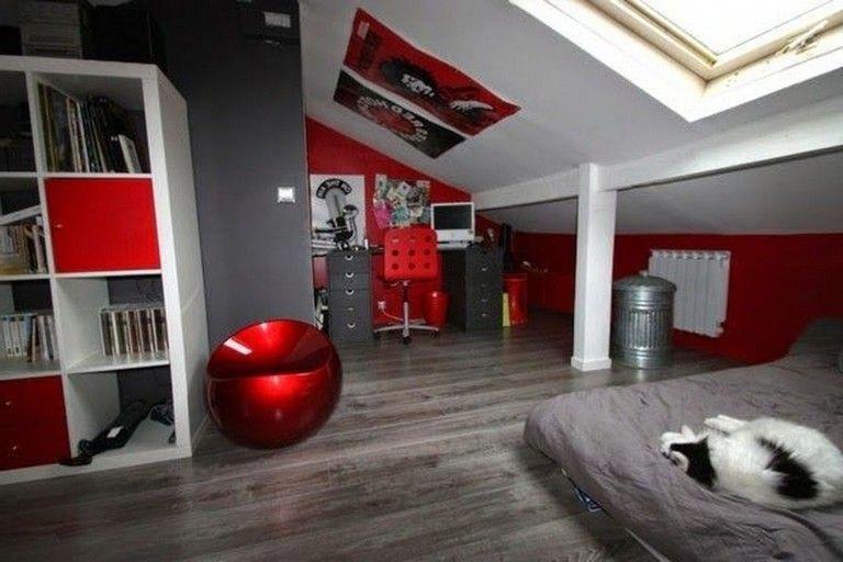 Luxury Bedding Sets On Sale Exclusivebedlinenideas