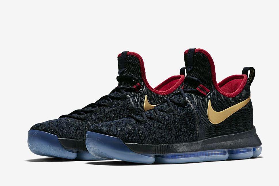 26200b00498 Nike