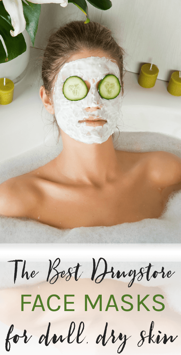 Photo of Best Drugstore Face Masks That Will Give You Glowing Skin