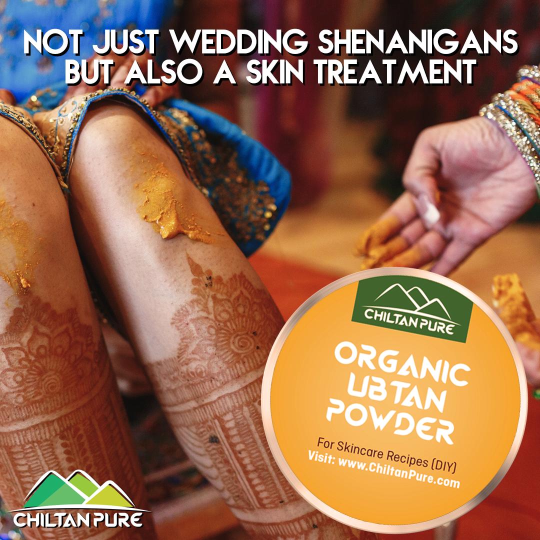 Pin On Organic Powder