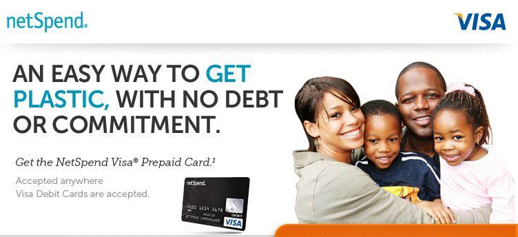 Prepaid Visa Prepaid Mastercard Prepaid Debit Card Netspend Visa Netspend Mastercard Prepaid Credit C Prepaid Card Visa Debit Card Prepaid Visa Card