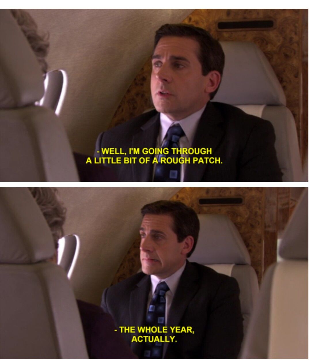 Pin By Opal Eilat On Funny Office Quotes Michael Scott Quotes Best Office Quotes