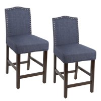 Better Homes Gardens Furniture Walmart Com 24 Counter Stools Counter Stools Linen Dining Chairs