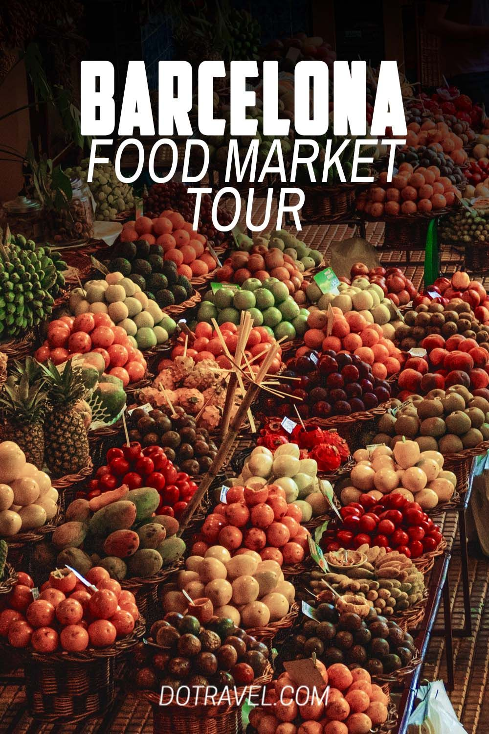Book Barcelona Genuine Shops Tour Wine Tasting And Famous Market Dotravel Barcelona Food Wine Tasting Tours Barcelona Things To Do In