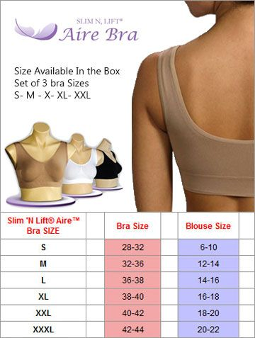 Aire Bra Very Soft Full Coverage Cups Ultra Wide Comfort Straps Four Way Knitted Fabric Ribbed Band For A Cozy Fit Not A Sports Bra Much Mo Bra Slim Body Size