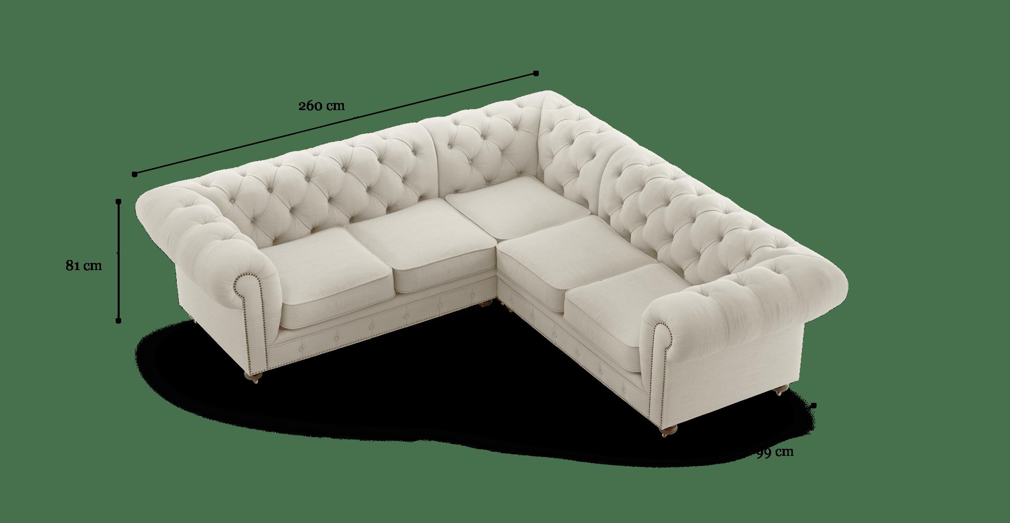 L Shaped Sofa Dimensions In Cm In 2020 L Shaped Sofa Modular Corner Sofa Sofa Dimension