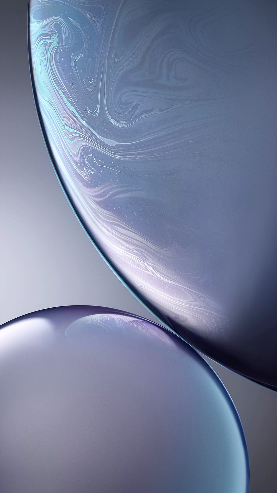 Iphone Xs Max Wallpaper Download In 4K Gallery in 2020