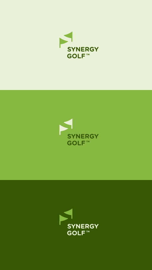 Dribbble Synergy Golf Png By Florin Capota Golf Inspiration Golf Logo Design Golf Outfit
