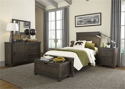 Beau Liberty Youth Bedroom   Youth Rooms   Pinterest   Youth Rooms, Bedrooms And  Room