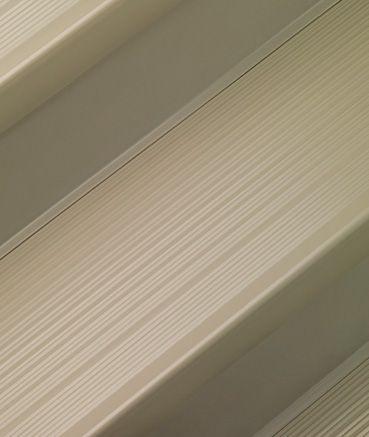 Potential Tread (vinyl, Not Rubber, Cheaper) From Jill Installation 1