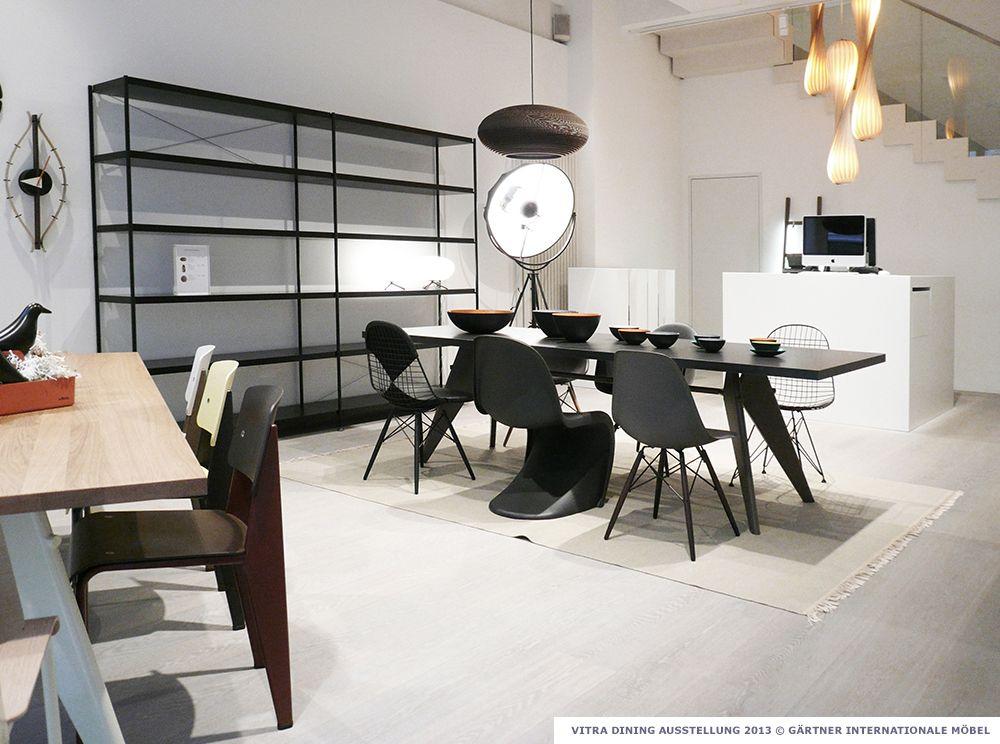 Designermöbel Hamburg gärtner internationale möbel vitra 5 1 aktion und ausstellung im