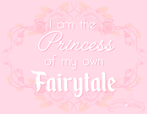 Faerydeer Photo Barbie Quotes Princess Quotes Girly Quotes
