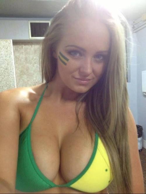 Girls nude on mtv s real world