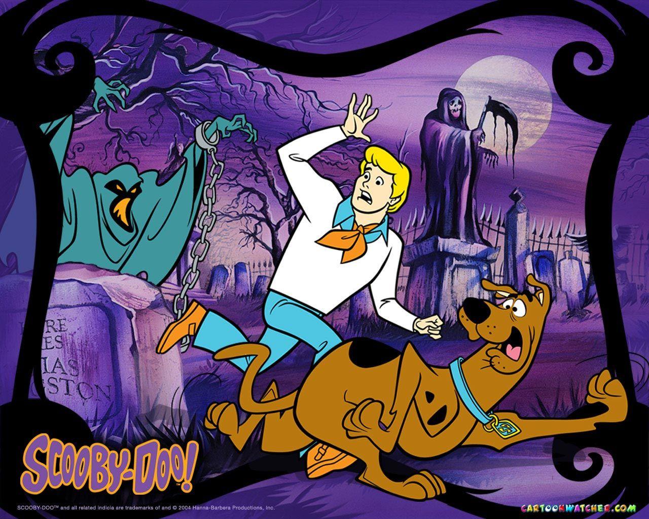 Best Wallpaper Halloween Scooby Doo - 4e18f7c52475c9d80228678e97fd7a8e  Pic_8310098.jpg