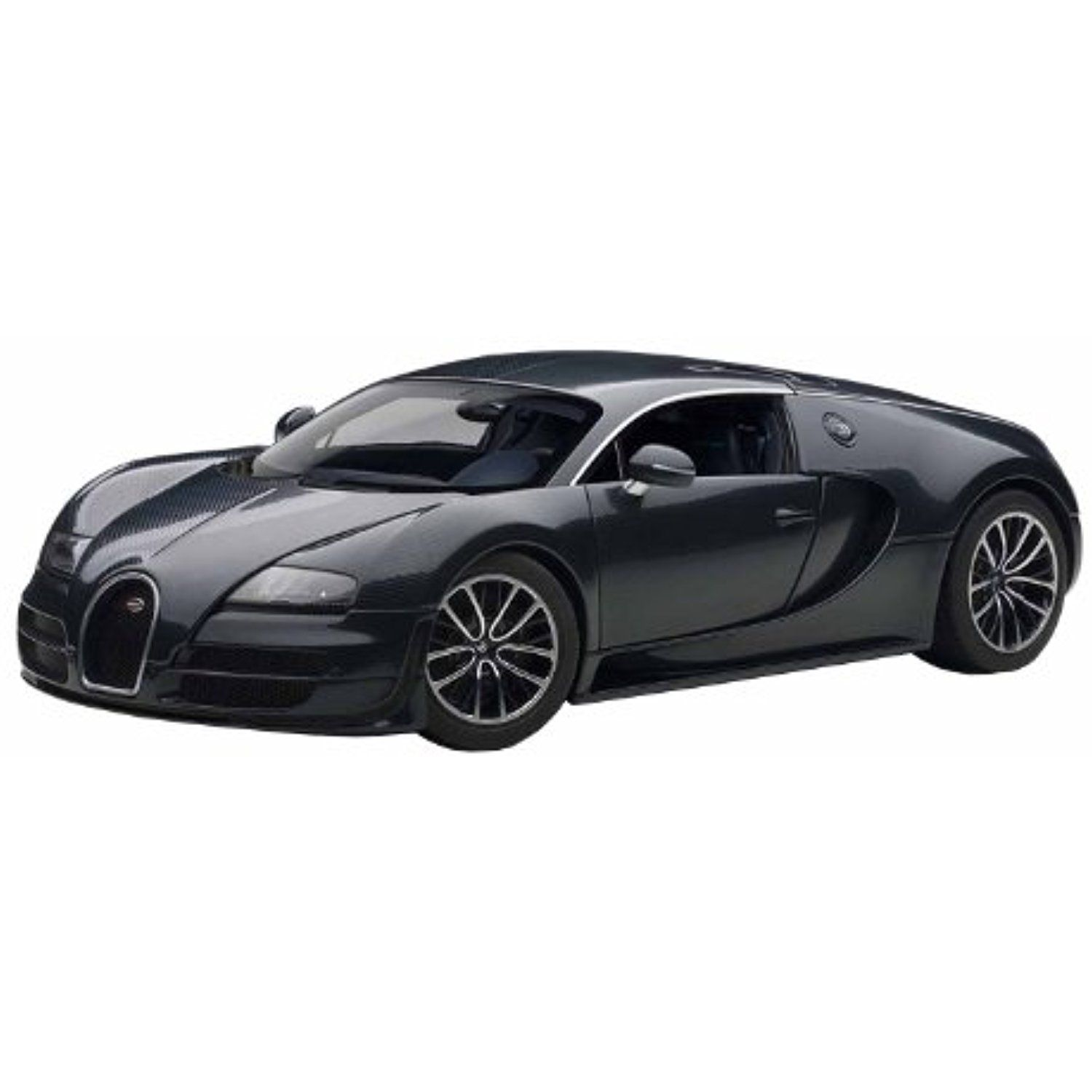 Blue Bugatti Veyron Super Sport: Pin On Hobbies