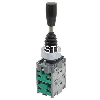 ac 400v 10a 4no momentary four way circuit control joystick switch rh pinterest co uk Momentary Switch Symbol 2- Way Momentary Switch